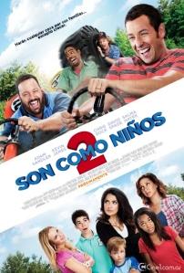 Son_Como_Ni_os_2_Poster_Latino_Cine_1