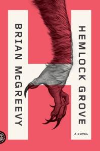 Hemlock Grove (1)