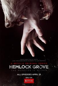 hemlockgrove