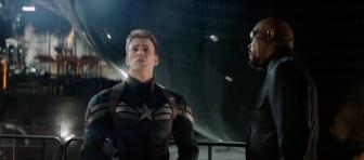 Capitán América Soldado Invierno Trailer10