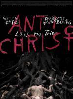 Anticristo-484170657-large