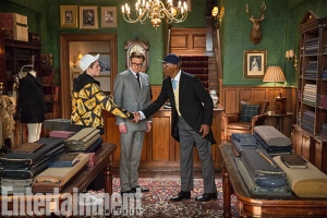 file_118520_3_kingsman-03