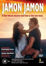 Jamon-Jamon